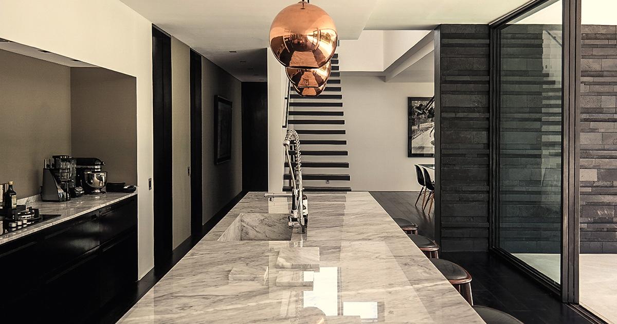 int rieurs design s belle architecte int rieur. Black Bedroom Furniture Sets. Home Design Ideas