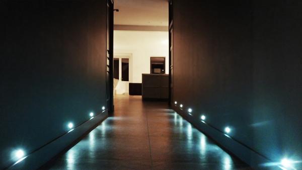 maison g annecy s belle architecte int rieur. Black Bedroom Furniture Sets. Home Design Ideas
