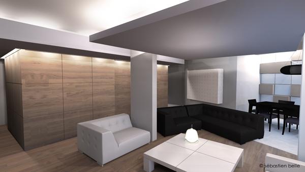 http://sebastienbelle.com/wp-content/uploads/2013/01/architecte-interieur-sebastien-belle-appartement-ecully-3.jpg