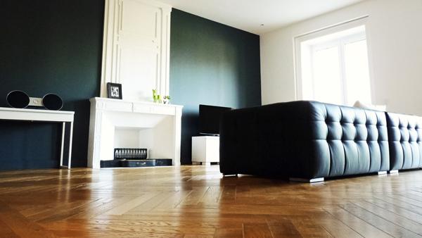 maison g annecy s belle architecte int rieur cfai. Black Bedroom Furniture Sets. Home Design Ideas