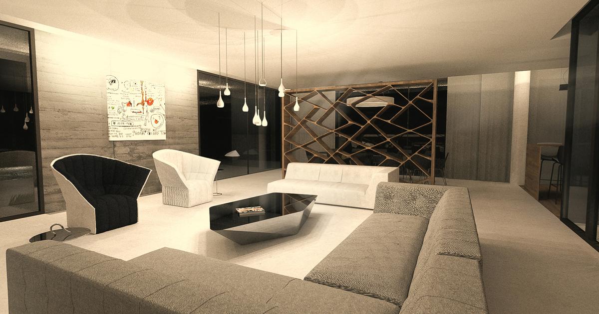 maison l lyon s belle architecte int rieur. Black Bedroom Furniture Sets. Home Design Ideas