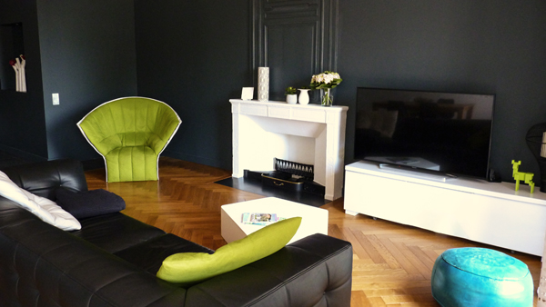 maison g annecy s belle architecte int rieur. Black Bedroom Furniture Sets. Home Design Ideas
