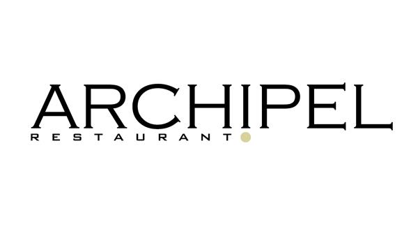 restaurant-archipel-architecture_interieur-a2-sb-lyon-VUE_1