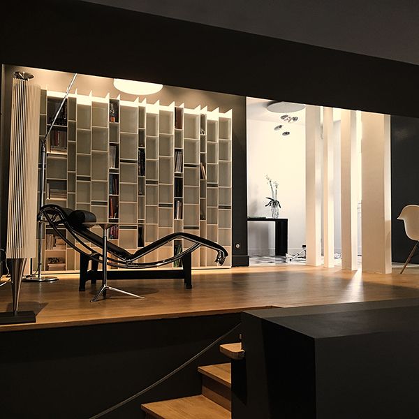 int rieur maison d s belle architecte int rieur. Black Bedroom Furniture Sets. Home Design Ideas