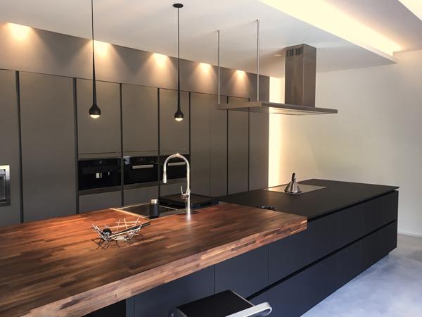 int rieur maison d s belle architecte int rieur. Black Bedroom Furniture Sets. Home Design Ideas