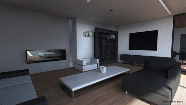 maison_contemporaine_aix-en-rovence_interieur_1