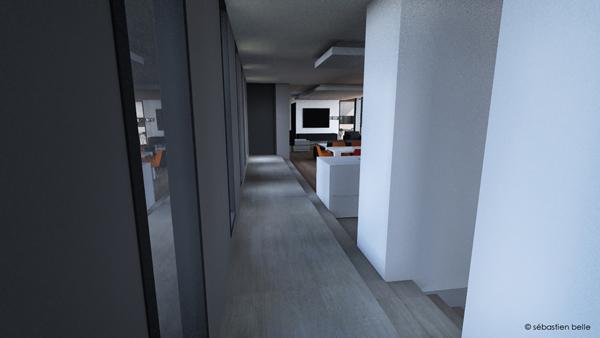 maison_contemporaine_aix-en-rovence_interieur_3