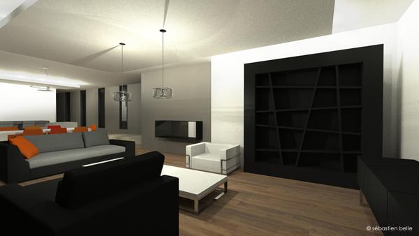 maison_contemporaine_aix-en-rovence_interieur_5
