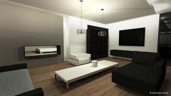 maison_contemporaine_aix-en-rovence_interieur_6