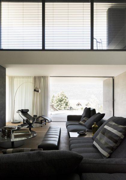 int rieur villa f s belle architecte int rieur. Black Bedroom Furniture Sets. Home Design Ideas