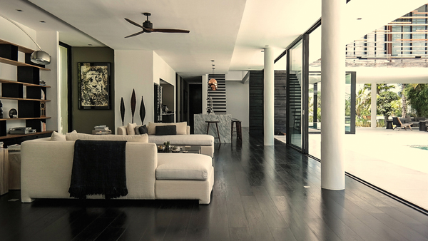 interieur villa v s belle architecte int rieur. Black Bedroom Furniture Sets. Home Design Ideas