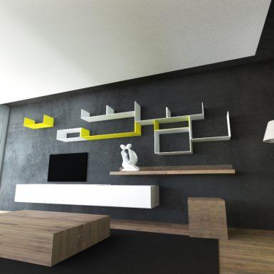 interieur design architecte cannes