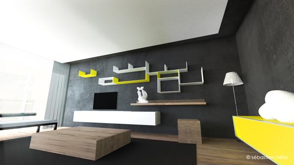 interieur-sebastien-belle-appartement-cannes-1