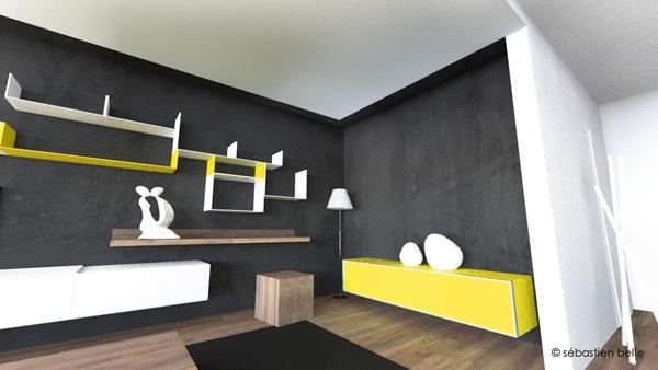 interieur-sebastien-belle-appartement-cannes-2