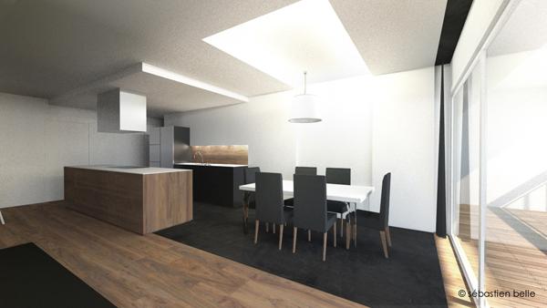interieur-sebastien-belle-appartement-cannes-3