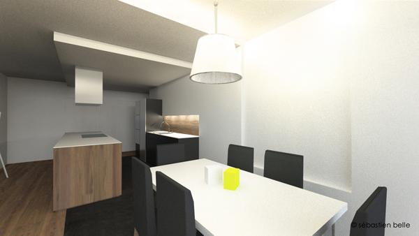 interieur-sebastien-belle-appartement-cannes-4