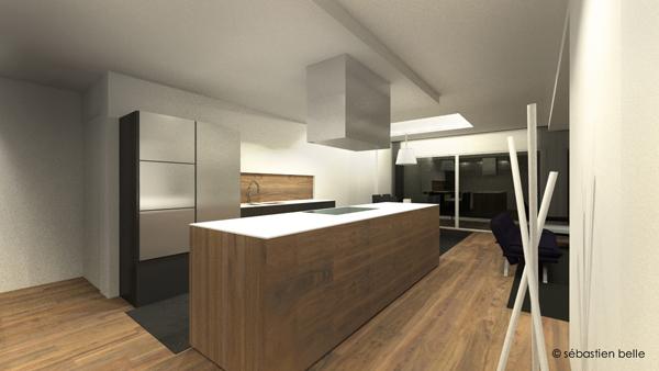 interieur-sebastien-belle-appartement-cannes-7