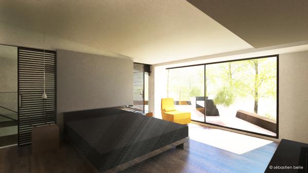 interieur-sebastien-belle-loft-lyon-13