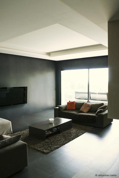 relooking maison f s belle architecte int rieur. Black Bedroom Furniture Sets. Home Design Ideas