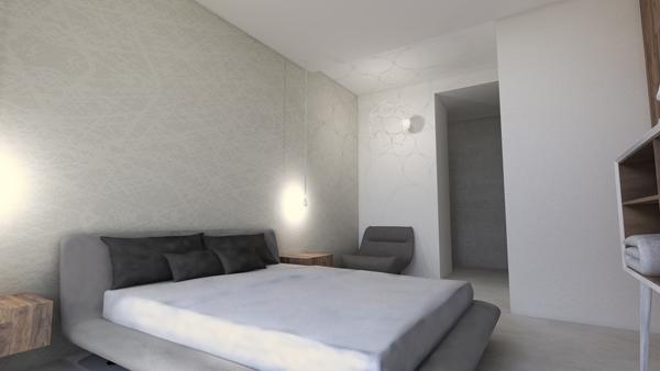 architecte-interieur-sainte-maxime-chambre