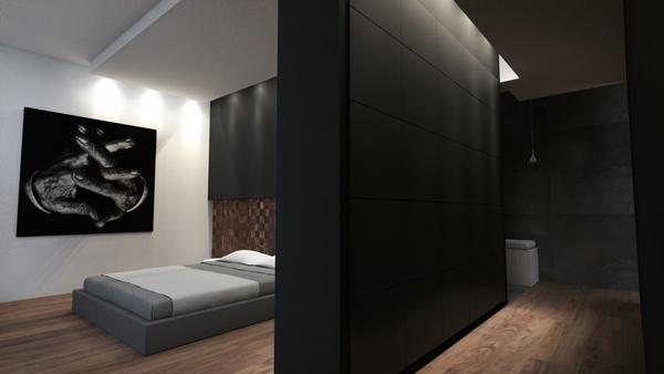 maison ca st cyr lyon s belle architecte int rieur. Black Bedroom Furniture Sets. Home Design Ideas