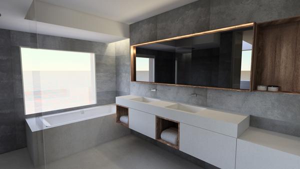 villa-sainte-maxime-architectes-a2-sb-bain