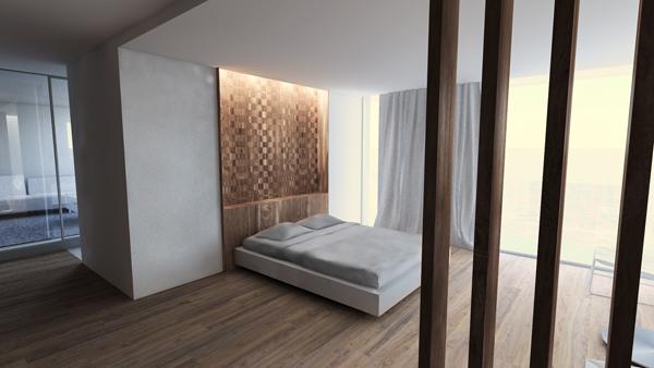 villa-sainte-maxime-architectes-a2-sb-suite1