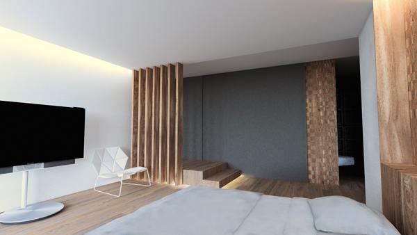 villa-sainte-maxime-architectes-a2-sb-suite2