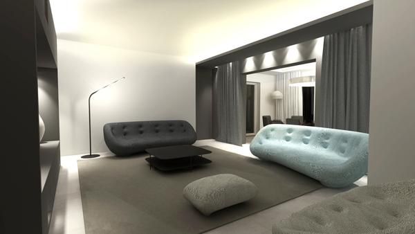 int rieur maison lyon s belle architecte int rieur. Black Bedroom Furniture Sets. Home Design Ideas