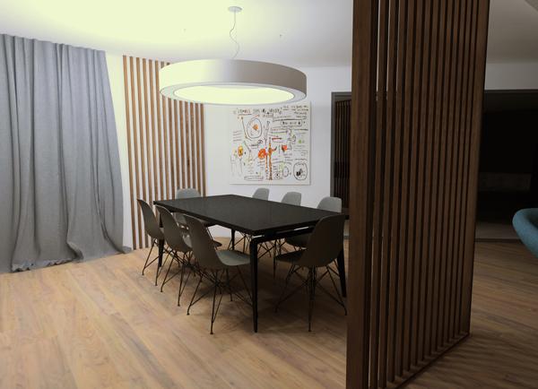 am nagement maison ain s belle architecte int rieur. Black Bedroom Furniture Sets. Home Design Ideas