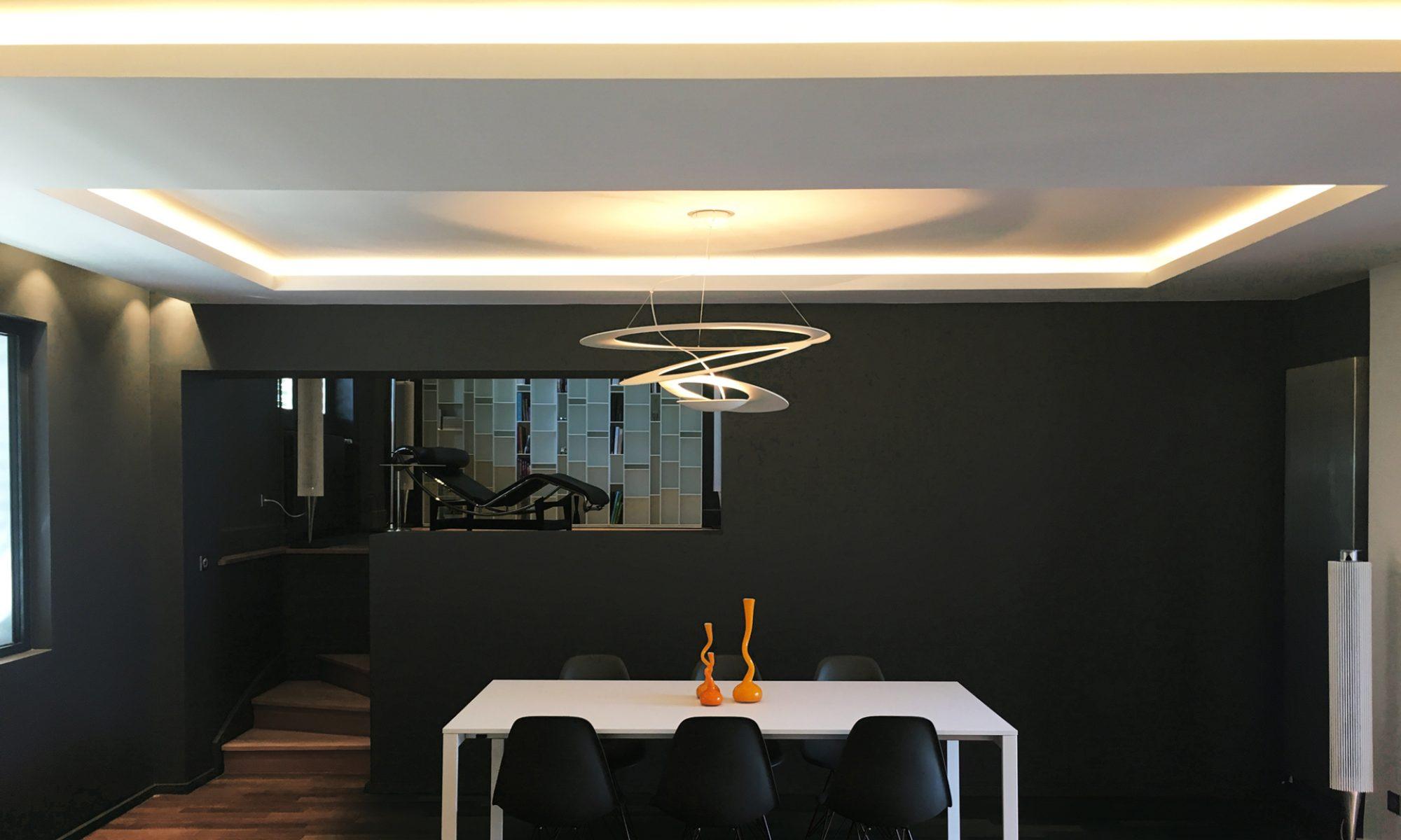 S Belle   Architecte Intérieur