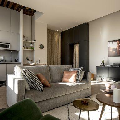 s bastien belle architecte int rieur rh ne ain savoie. Black Bedroom Furniture Sets. Home Design Ideas