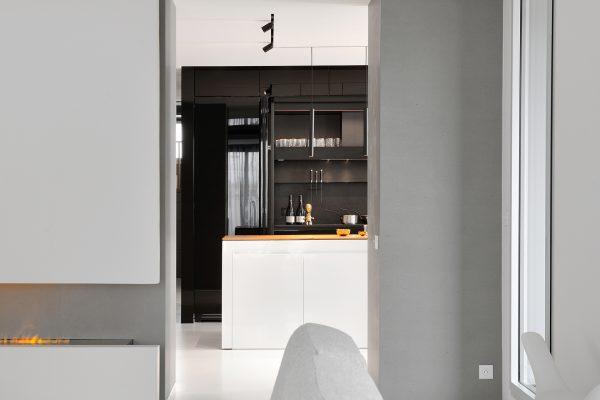 interieur architecte design Lyon